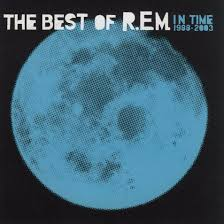 the best of r e m the alchemist r e m