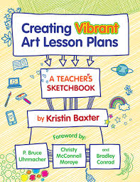 Kindergarten Art Lesson Plans Lesson Plans Art Middle School Pinterest Plan Template Pdf