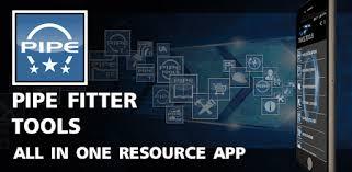 Apps Like Pipefitter Tools For Android Moreappslike