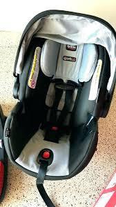 britax b safe 35 car seat elite infant review best the crash detective britax b safe 35 car seat