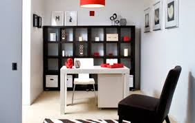 decorating small business. Office Design Ideas For Small Business Apartment Home Decorating