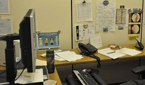 federal reserve bank of philadelphia interview questions glassdoor federal reserve bank of philadelphia photo of a typical ra office