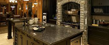 granite countertops san antonio simple stone countertops