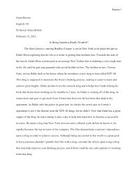 group evaluation essay group evaluation essay gxart group group evaluation essay gxart orggroup evaluation essayhow to write an evaluation paper sample essays