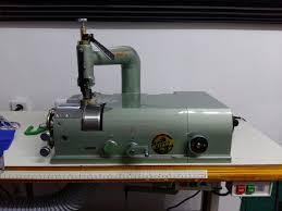 this is a partial skiving machine i m using