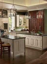 CT Kitchen Design Milford, CT
