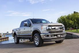 2018 ford 6 7 powerstroke specs.  2018 full size of ford fiesta2017 67 powerstroke specs f350 2017  super large  for 2018 ford 6 7 powerstroke specs