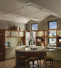 track lighting hanging pendants. Track Lighting Hanging Pendants Lovely Kitchen Ideas For Vaulted Ceilings Fabulous House