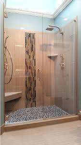 inspiring custom shower glass door shower doors custom glass shower enclosures edmonton