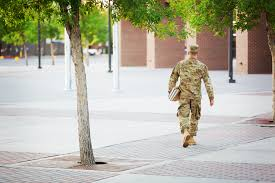 how many veterans do elite colleges enroll not enough essay