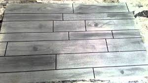 Decorative Concrete Overlay Concrete Overlays Houston Concrete Staining Stained Concrete