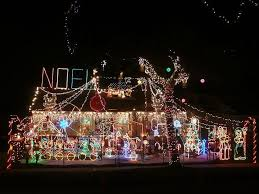 Small Picture 15 best Christmas Lights images on Pinterest Christmas time