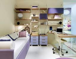 Modern Style College Bedroom Ideas For Girls Excellent College - College apartment ideas for girls