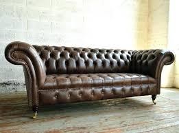 chesterfield sofa white leather modern chesterfield sofa leather large size of living room white leather corner