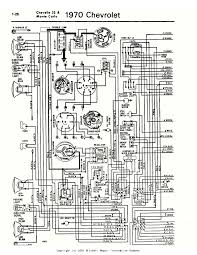 1956 Chevy Fuse Box Diagram   Wiring Library besides Totaline Wiring Diagram   Auto Electrical Wiring Diagram moreover 1956 Chevy Fuse Box Diagram   Wiring Library further Ul Fuse Box   Auto Electrical Wiring Diagram as well 2 Stage Heat 1 Stage Cool Thermostat Wiring Diagram   Wiring Diagram further Chevy Wiring diagrams together with 1968 Chevelle Fuse Box   Data Wiring Diagram as well Gmc C7000 Truck Wiring Diagrams   Wiring Library further Fuse Box Suzuki Wagon R   Auto Electrical Wiring Diagram furthermore 1956 Chevy Fuse Box Diagram   Wiring Library also Ul Fuse Box   Auto Electrical Wiring Diagram. on c fuse box power liry of wiring diagram 69 corvette