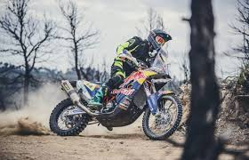 2018 ktm 450 rally. beautiful 450 jonathan pearson gbr ktm 450 rally igualada esp 2016 intended 2018 ktm rally