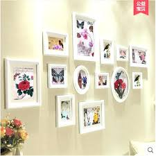 family frame wall decor family wall picture frame photo frame set family home decor family tree family frame wall decor