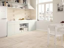Unique Kitchen Flooring Kitchen Floor Tile For Nice Kitchen Designoursign