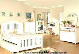 Girls Bedroom Sets Furniture Kids Bedroom Furniture Girl Bedroom ...
