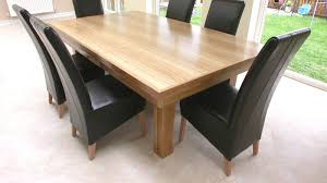best wood for dining room table. Best Wood For Dining Room Table