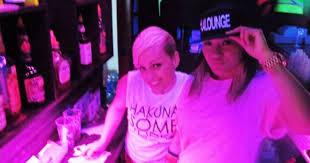 Lesbian lounge club greensboro nc