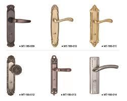 Door Locks, Hardware, Computer Hardware, Locks