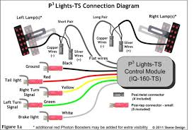 exterior light wiring diagram exterior image exterior light wiring diagram the wiring on exterior light wiring diagram