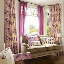 curtains for living room window curtain ideas for bedroom