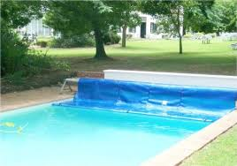 pool covers cape town. Perfect Pool Replica Watches Uk With Pool Covers Cape Town U
