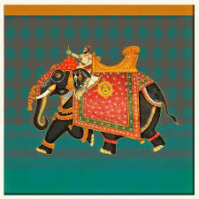 india circus has got the equation right when it comes to balancing traditional aesthetics and contemporary sensibilities drawing from a diverse pool of
