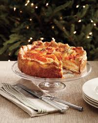 Holidays are great, but they sure can be expensive. 58 Christmas Side Dishes Your Family Will Love Southern Living