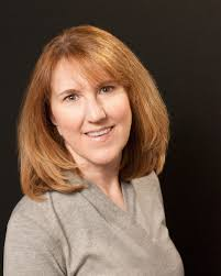Dr. Catherine Smith, MD - Reno, NV - Reno Radiology