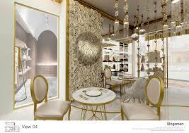 Bar Restaurant Interior Design Restaurant Interior Design Companies In Dubai Best