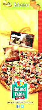 round table pizza vacaville ca round table pizza buffet hours site round table pizza vacaville ca
