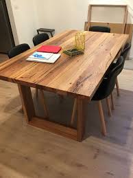 dining table legs. interesting decoration dining table legs nice inspiration ideas 1000 about timber on pinterest