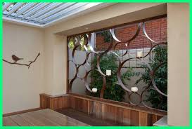 outdoor wall hangings metal adelaide with garden wall hangings uk plus garden brick wall design ideas together with outdoor wall decorations uk on garden wall art metal adelaide with outdoor wall hangings metal adelaide with garden uk plus brick