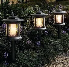 solar patio lights lowes. Awesome Solar Landscape Lighting Rustic Lights Patio  String Lowes
