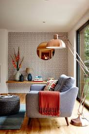 Modern Wallpaper Designs For Living Room The 25 Best Ideas About Modern Wallpaper On Pinterest Geometric