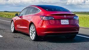Tesla Model 2: Elon Musk plant neues Einstiegsmodell | Auto und Technik