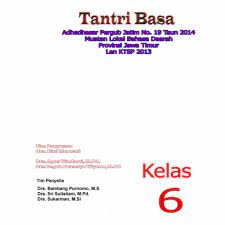 Gladhen wulangan 6 tantri basa kelas 4 sd semester 2 hal. Kunci Jawaban Tantri Basa Kelas 6 Gladhen Wulangan Berbagi File Guru Kunci Guru Aplikasi