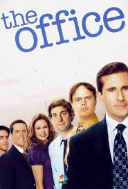 the office posters. The Office Poster Posters U