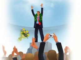 Что такое успех Успех в жизни человека Что такое успех в жизни человека