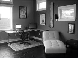 ikea office decor. Ikea Home Office Design Ideas Decorating For Offices New Men S Room Study House Interior Help Award Winning Decor