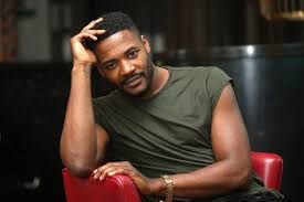 Why did Duane Henry leave NCIS? Wiki, wife, net worth, family