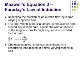 7 maxwell s