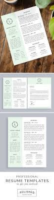 Best 25 Free Resume Samples Ideas On Pinterest Free Resume