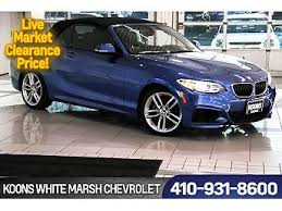 Used <b>BMW 2 Series</b> for Sale (with Photos) - CARFAX