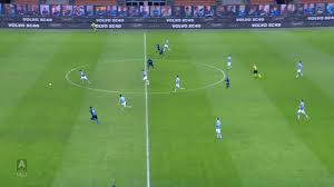 Inter Milan Vs Lazio 3 -1 Highlights 2021