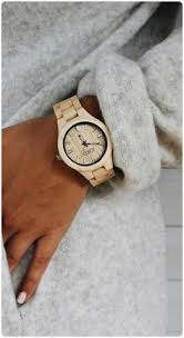 Jord <b>Watches</b> | @giftryapp | My Wishlist | Pinterest | <b>Watches</b>
