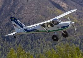 Best Light Aircraft 10 Tips To Improve Your Aircraft Photography Alaskafoto